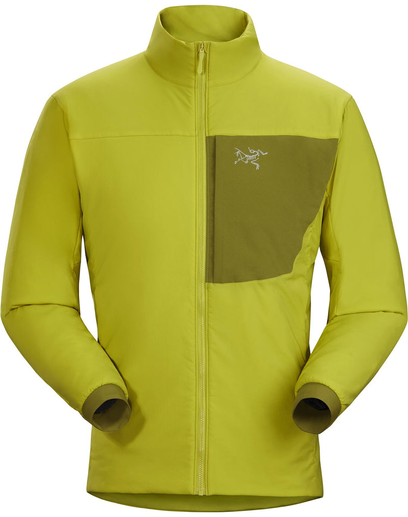 Arc'teryx Proton LT Jacket Men's in Glade