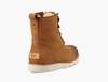 UGG Hannen TL Boot in Dark Chestnut
