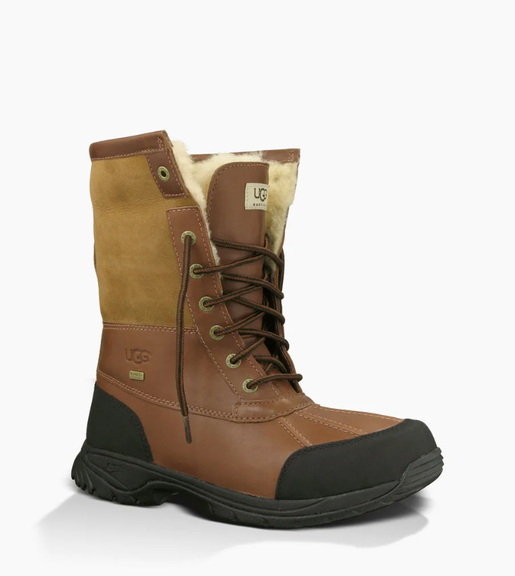 UGG Butte Boot in Worchester
