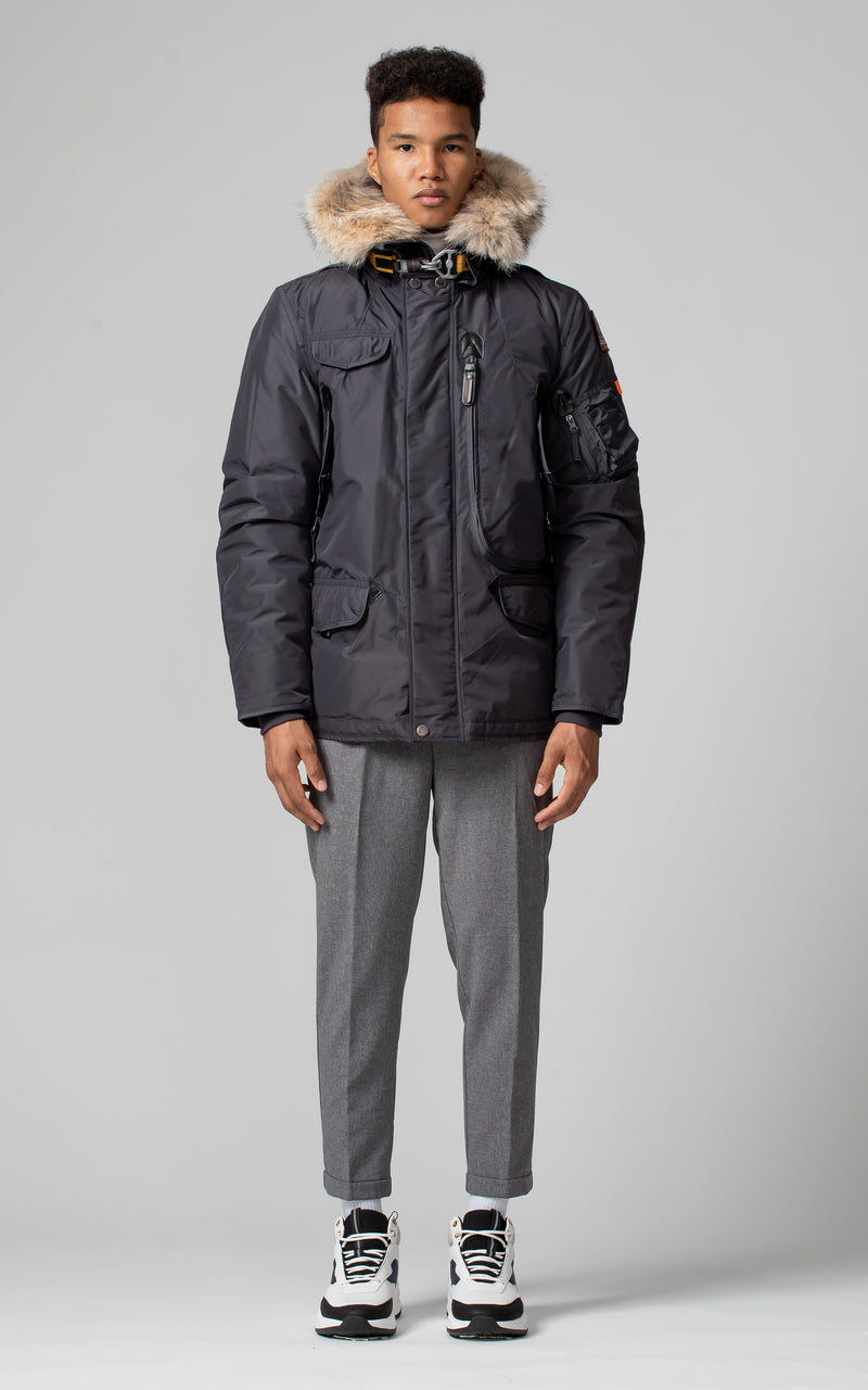 Parajumpers Men's Right Hand Jacket in Phantom