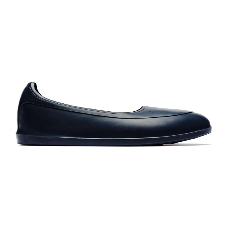 Swims Men's Classic Galosh in Navy