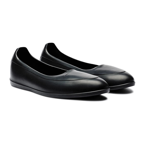 Swims Men's Classic Galosh in Black