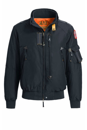 Parajumpers Fire Bomber in Navy - BOUTIQUE TAG
