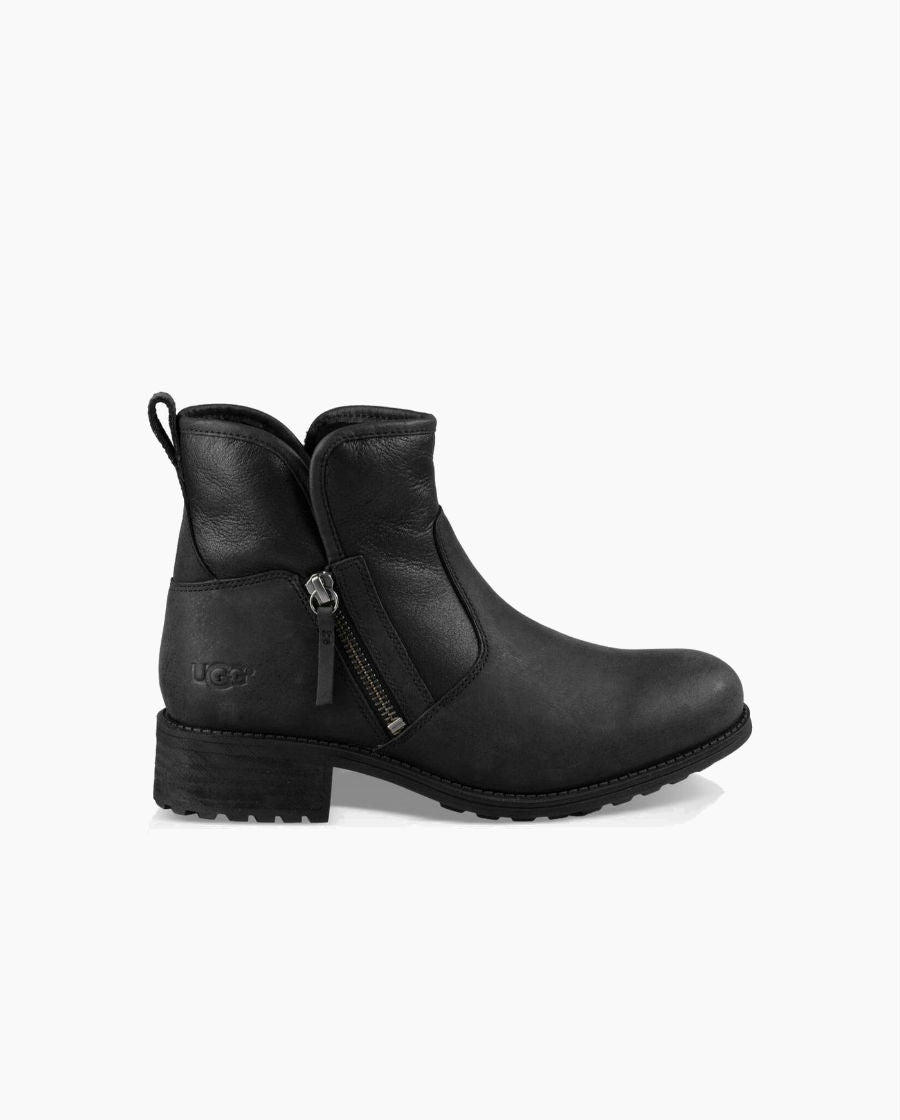UGG Lavelle Boot in Black