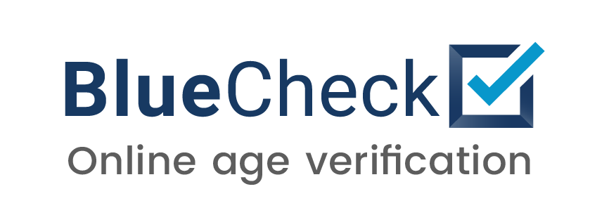 Update on Age Verification