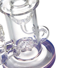 Load image into Gallery viewer, 5 inch Klein Recycler Rig