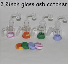 Load image into Gallery viewer, Glass ash / Reclaim catcher