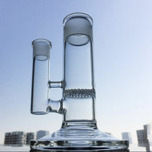 Load image into Gallery viewer, 19.7 inch Build A Bong 6 piece set