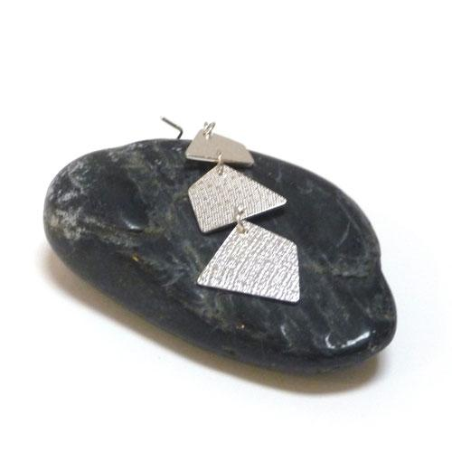 """Tier 