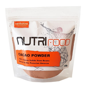 Cacao powder 150g