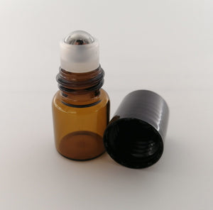 2ml Roller Bottle