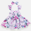 Sweetheart Dress - Emily