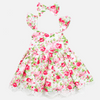 Sweetheart Dress  - Nikylah