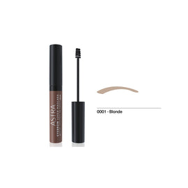 ASTRA EYEBROW LOVER MASCARA BLONDE 00004860001