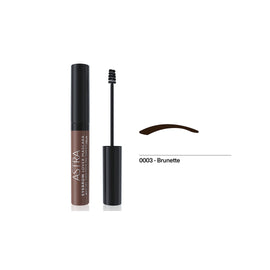 ASTRA EYEBROW LOVER MASCARA BRUNETE 00004860003