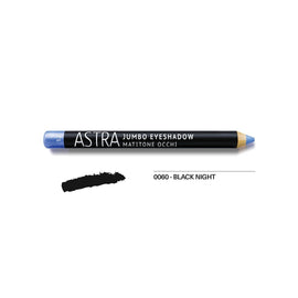 ASTRA JUMBO EYE SHADOW 00008120060