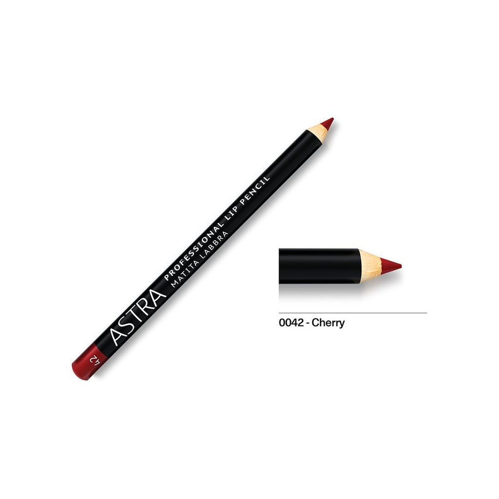 PROFESSIONAL LIP PENCIL CHERRY 00008210042