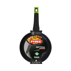 Pyrex Optima Frying Pan  Size: 20cm - OP20BF2