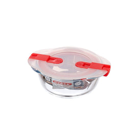 Pyrex - Cook and Heat (1-1L) 208PH00