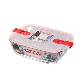 Pyrex - Cook and Heat (2-8L) 216PH00