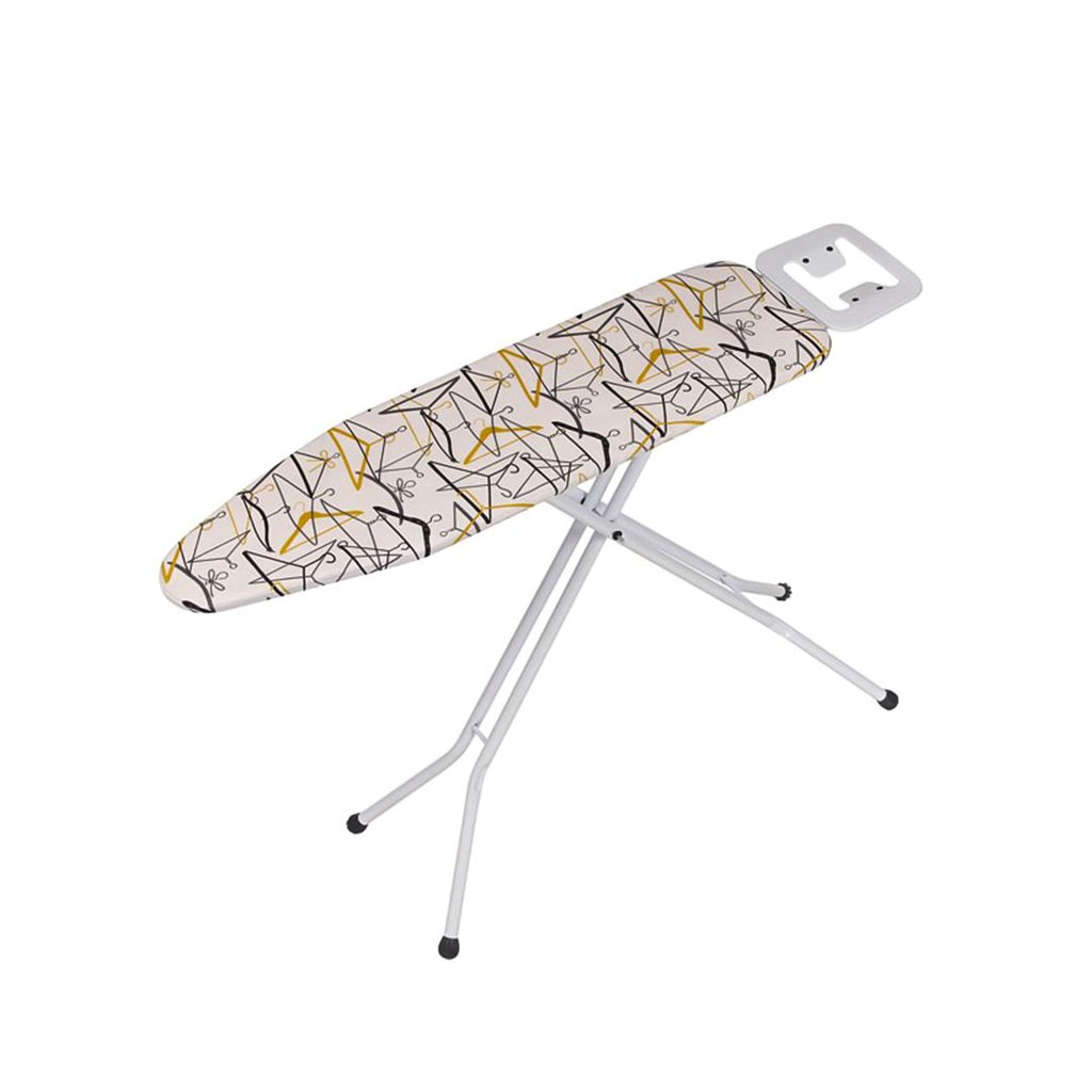 SARAYLI IRONING BOARD TATCH , 2302