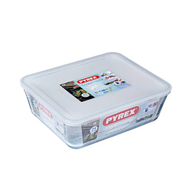 Pyrex - Cook and Freeze (4L) 244P000