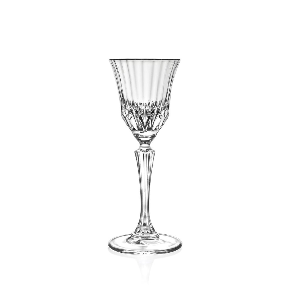 ADAGIO RED WINES GOBLETS - 2 - RCR STYLE 25836020006