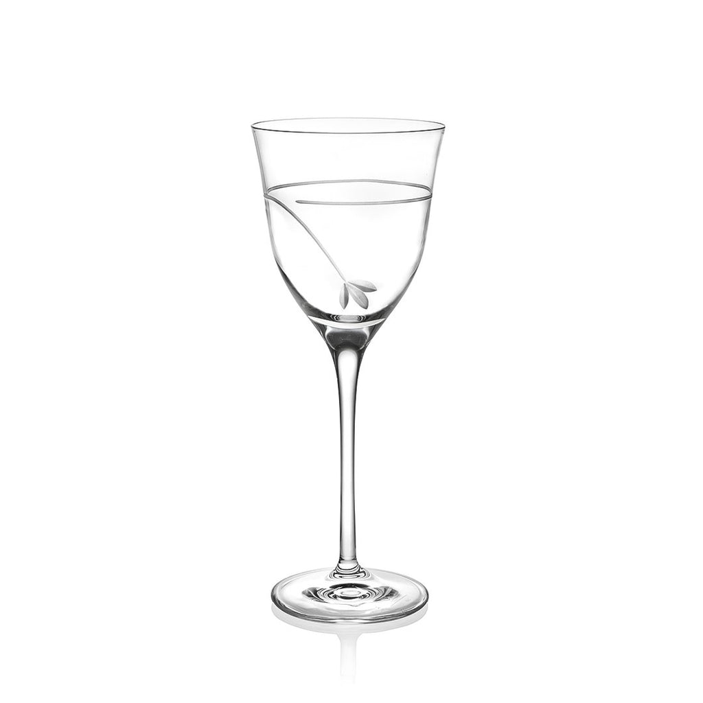 GIGLIO RDE WINES GOBLETS 26253020006