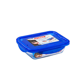 Pyrex - Cook and Go 20x15x5 282PG00
