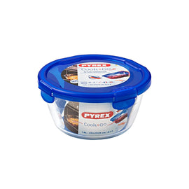 Pyrex - Cook and Go 1-6L 288PG00