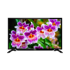 "SHARP 32"" AQUOS LED TV   2T-C32BB1M"