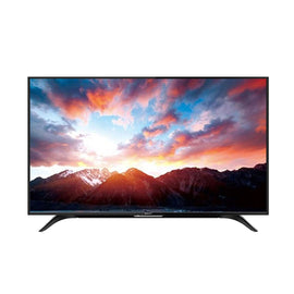 "SHARP 45"" INCHES  FULL HD SMART LEDTV   2T-C45AE1X"