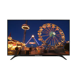 "SHARP 50"" INCHES  FULL HD SMART LEDTV  2T-C50AE1X"