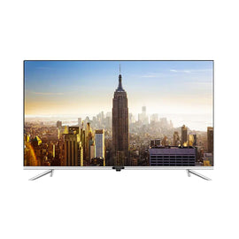 "SKYWORTH 32"" ANDROID TV   32TB7000"