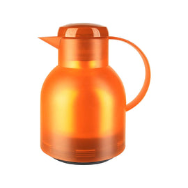 EMSA SAMBA JUG 1.0L TRL ORANGE