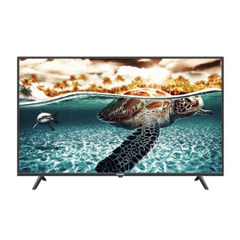 "SKYWORTH 58"" INCH ANDROID SMART UHD 4K TV  58UC5500"