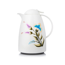 DEPA-THERMOS (SNAP CAP) HAND PAINTING 1LT 6458