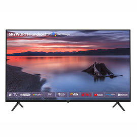 "SKYWORTH 70"" UHD ANDROID TV   70SUC9400"