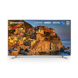 "SKYWORTH 75""INCH ANDROID SMART UHD 4K TV  75SUC8100"