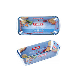 Pyrex - Bake and Enjoy (1-5L) 835B000