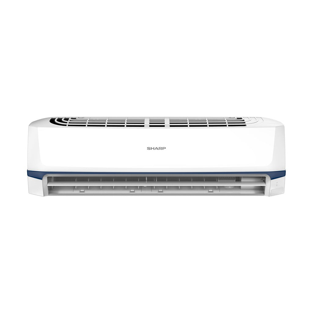 SHARP SPLIT AC 1.5 TON WALL AH-A18XEM