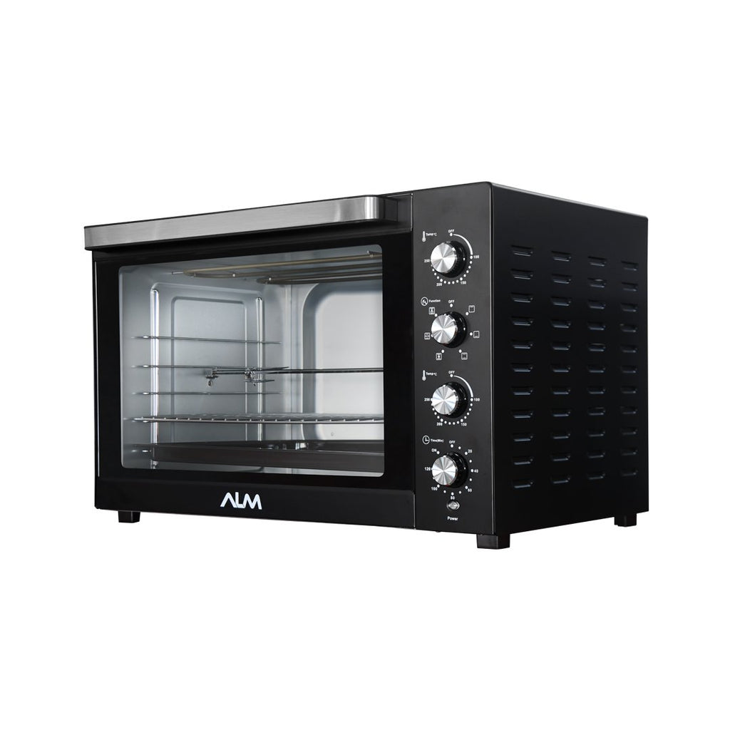 ALM ELECTRIC OVEN 120 LTRS.  AL-EO120