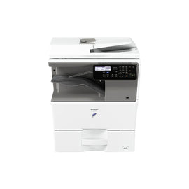 SHARP Printer AR-B351T