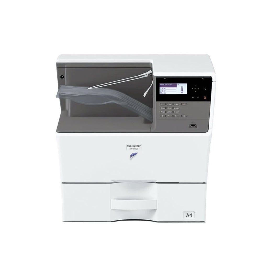 SHARP Printer AR-B353PT