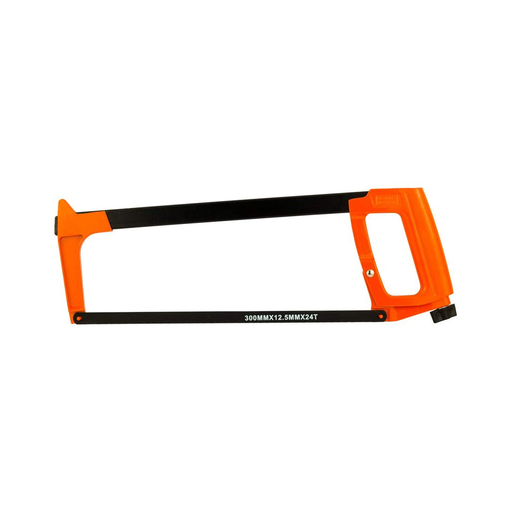 BLACK+DECKER 300MM METAL HACKSAW   BDHT20344