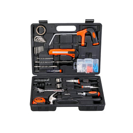 BLACK+DECKER 108 PCS KIT   BMT108C