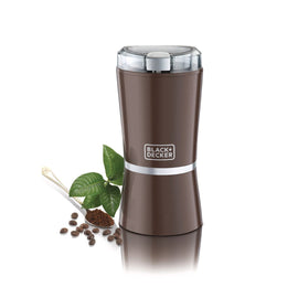 BD - 150W Coffee Bean Mill 60G  CBM4-B5