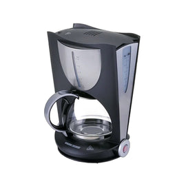 BD - 12cup Coffee Maker 1000W  DCM80-B5