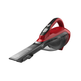 BLACK+DECKER 16.2Wh Gen 9.5 LITHIUM DUSTBUSTER  DVA315J-B5