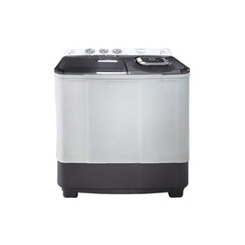 WINIADAEWOO TWIN TUB WASHING MACHINE 8Kg  DW-850KSD